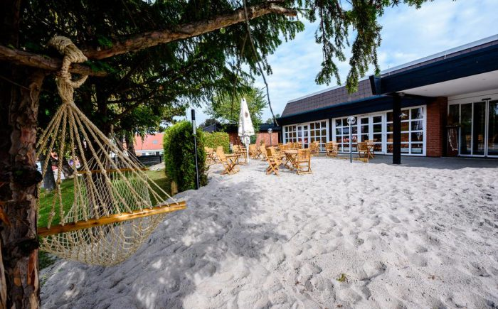 Dorint Hotel Alzey Aussen Sandbreich