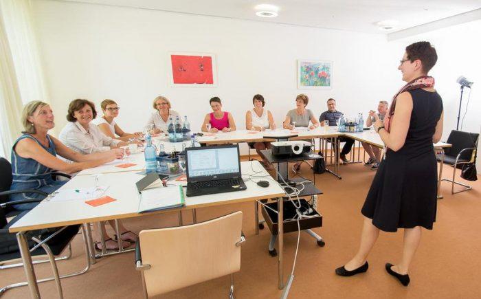 Landhotel Allgäuer Hof aktive Tagung