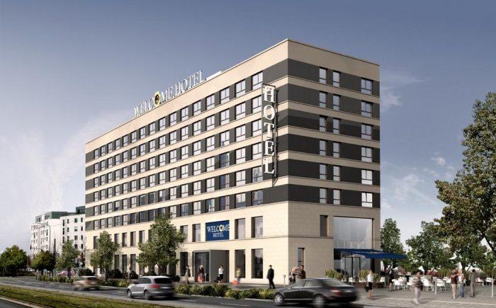 welcome-hotel-frankfurt-aussenansicht