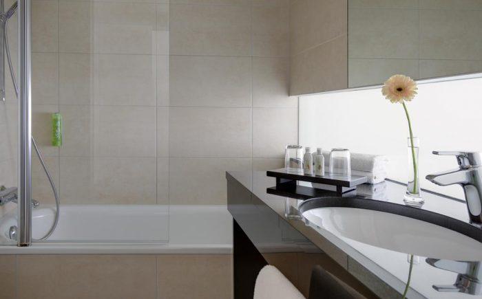 welcome-hotel-frankfurt-badezimmer