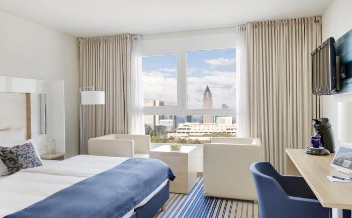 welcome-hotel-frankfurt-doppelzimmer
