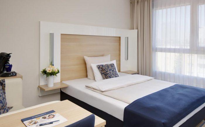 welcome-hotel-frankfurt-einzellzimmer