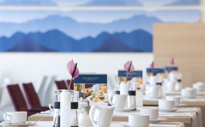 welcome-hotel-frankfurt-fruehstueck