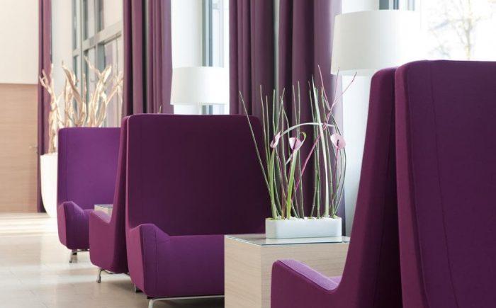 welcome-hotel-frankfurt-lobby