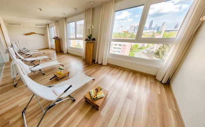 welcome-hotel-frankfurt-relaxe