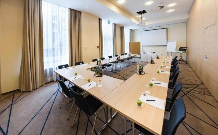 welcome-hotel-frankfurt-tagungsraum