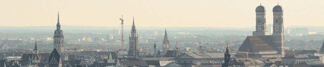 Tagungshotel München - eine große Auswahl zum Vergleichen. Finden Sie Ihr passendes Hotel.