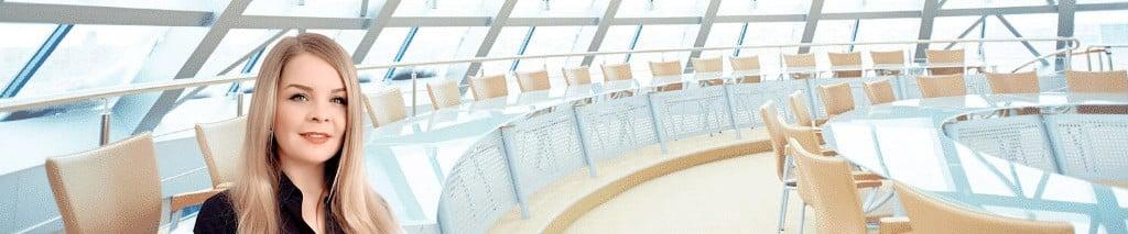 Finden Sie Ihr passendes Tagungshotel unter vielen Tagungshotels.